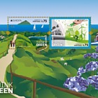 Europa 2016 - Think Green (Azores)