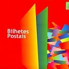 Bilhetes Postais 2007 (Maxi Cards)