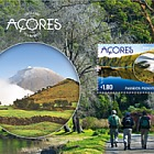 The Azores - Certified by Nature (Walk)