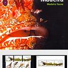 MADEIRA Fauna Presentation Pack