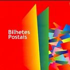 Bilhetes Postais 2006