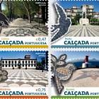 Pavimentazione portoghese