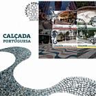 Portugiesisch Pavement