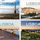 Unsere Städte - Lissabon