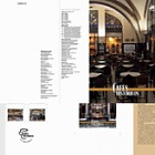 Historische Cafés