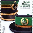 Centenary of GNR