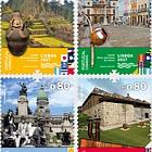 Lisbon - Ibero-American Capital of Culture 2017