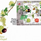 Fruits of Portugal (FDC-MS)