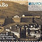 Europa 2017- (Azores)