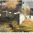 Europa 2017- (Madeira)