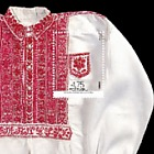 Traditional Portuguese Embroidery