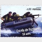Marineinfanterie Korps von Portugal