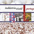 Portuguese Textile Industry