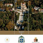 Archbishops of Braga