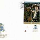 Archbishops of Braga (FDC-MS)