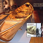 Whaling Heritage - AZORES MS 2