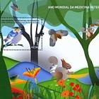 World Veterinary Year