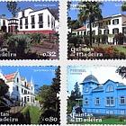 Madeira Island Quintas
