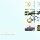Geopark - Azores (FDC-S)