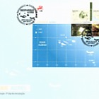 Geopark - Azores (FDC-MS)