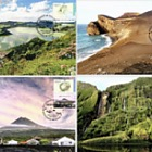 Geopark - Azores