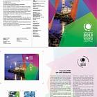Cascais 2018 - European Youth Capital