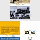 UNESCO Creative Cities - (Broucher with Set)