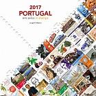 Year Book 2017