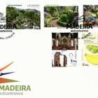 Madeira Self-Adhesive