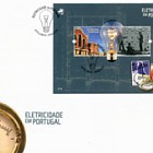 Electricity in Portugal - (FDC M/S)