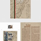 The Battle of the Lys 1918 - 2018, a Hundred Years Ago - (Brochure with Set & M/S)