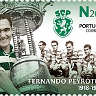 Fernando Petroteo - 100 Years