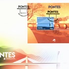 Europa 2018 - Portugal - (FDC M/S)