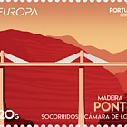Madeira - Europa 2018