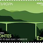 Azores - Europa 2018