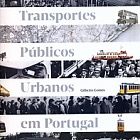 Stadtverkehr in Portugal