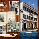 Hundertjahrfeier von Peter Cafe Sport