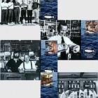 Centenary of Peter Cafe Sport