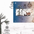 600 Years of the Discovery of Porto Santo - (FDC M/S)