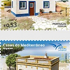 Houses of the Mediterranean