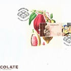 Chocolate - (FDC M/S)