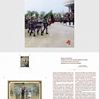 Erster Weltkrieg Waffenstillstand 1918 - 2018