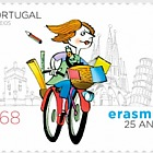 Erasmus - 25 Years