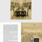 Imprensa Nacional - 250 Years - (Brouchure with Set)