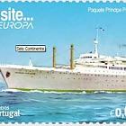 Europe 2012 - Visit...Portugal