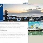 Europe 2012 - Visit...Azores