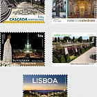 Lisbon Metropolitan Area/Centre