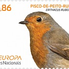 Portugal - Europa 2019
