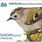 Azores - Europa 2019