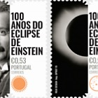 The 100th Anniversary of Einstein's Eclipse